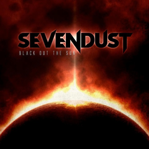 Sevendust-Black-Out-the-Sun-