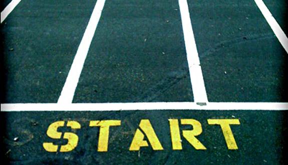 start-line-3