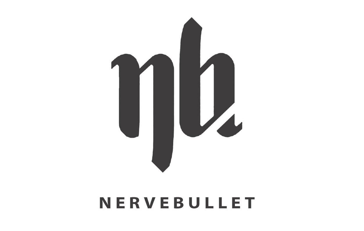 NERVEBULLET